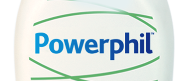 Powerphil Solutions